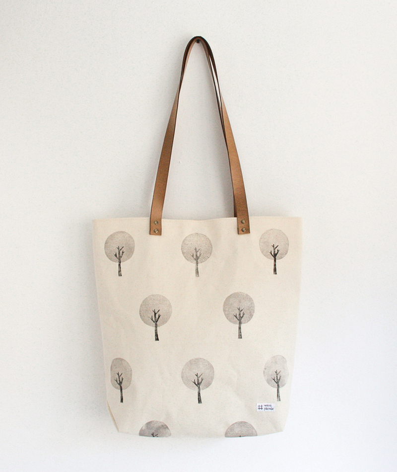 bolso-algodon-estampado-artesanal-arboles