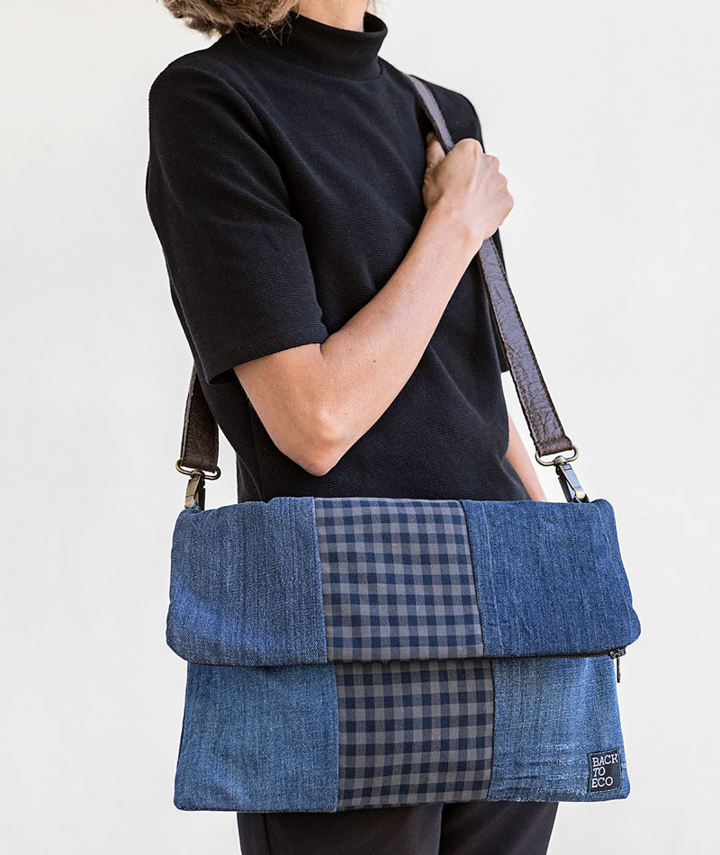bolso-bandolera-slowfashion-backtoeco