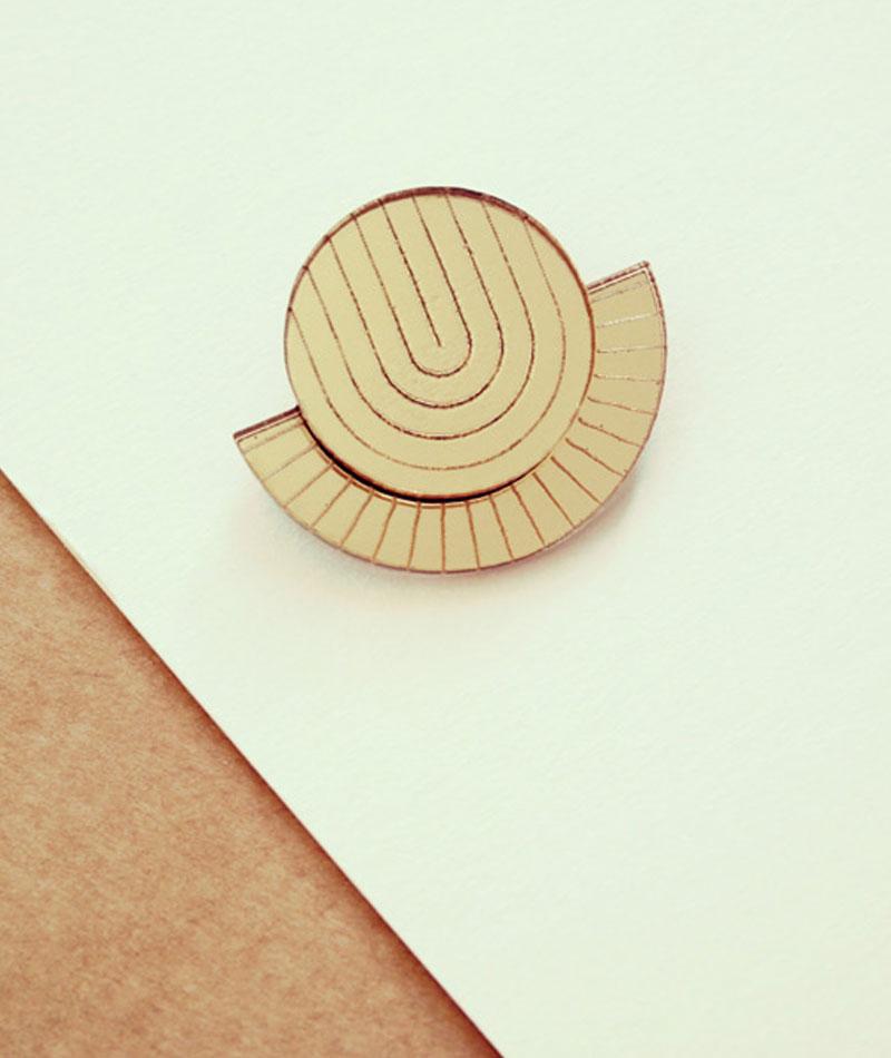 broche-milan-dorado-espiral