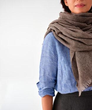 chal teixidors lana ecológica