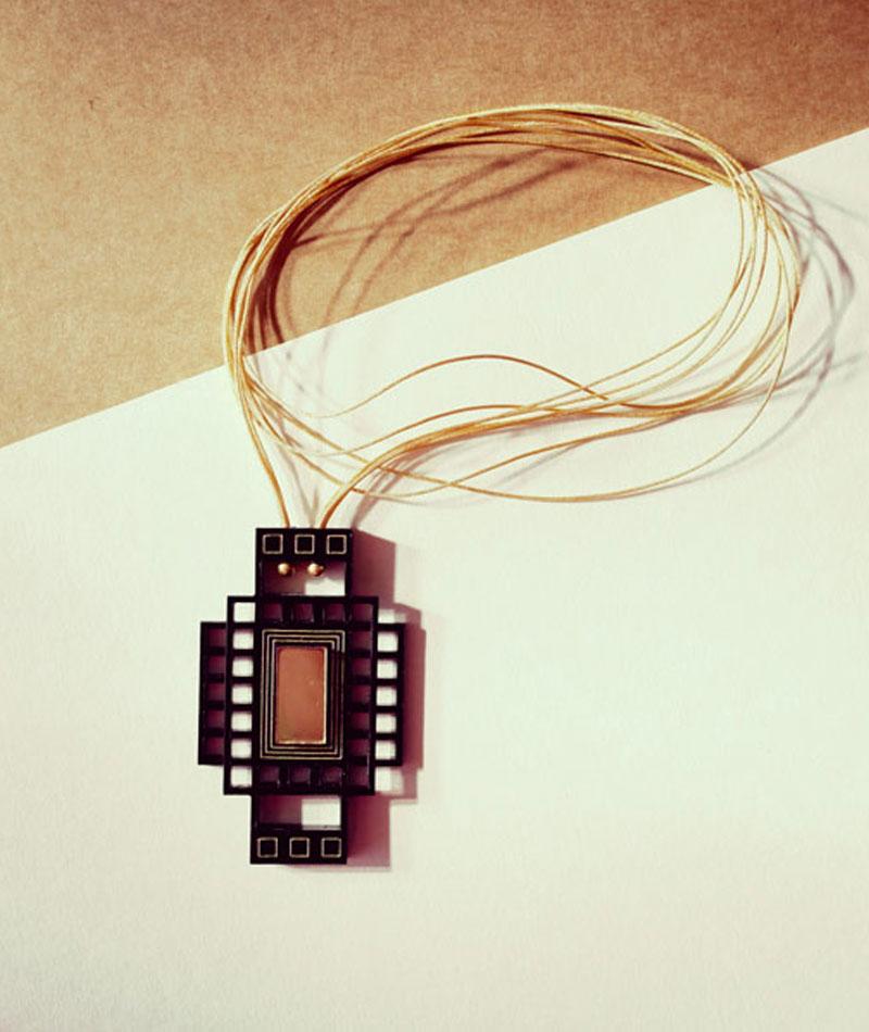 collar-tokio-rmasr-joyeria-contemporanea-made-in-spain