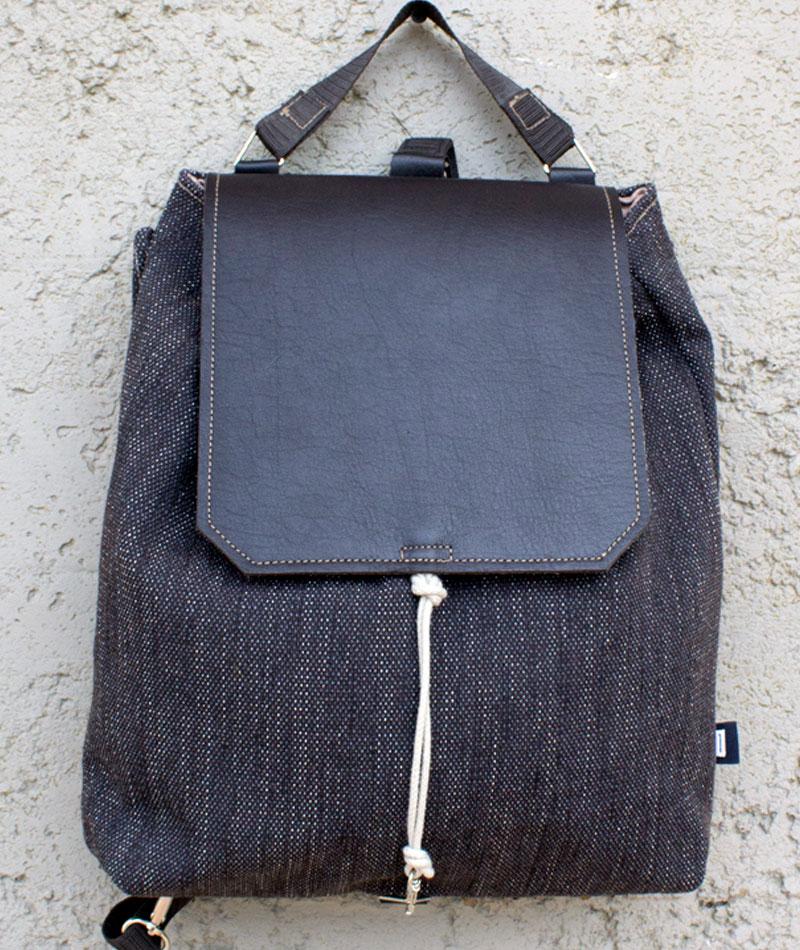 mochila-bandolera-fabricacion-local-alicante
