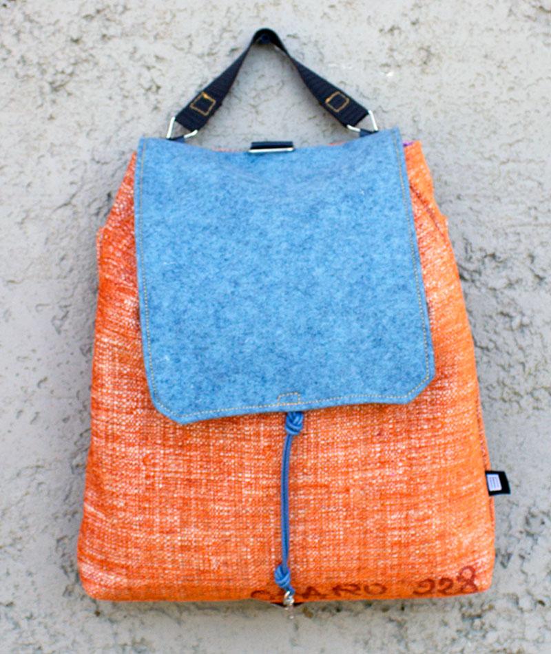 mochila-comoda-pequena-ligera-modalocal