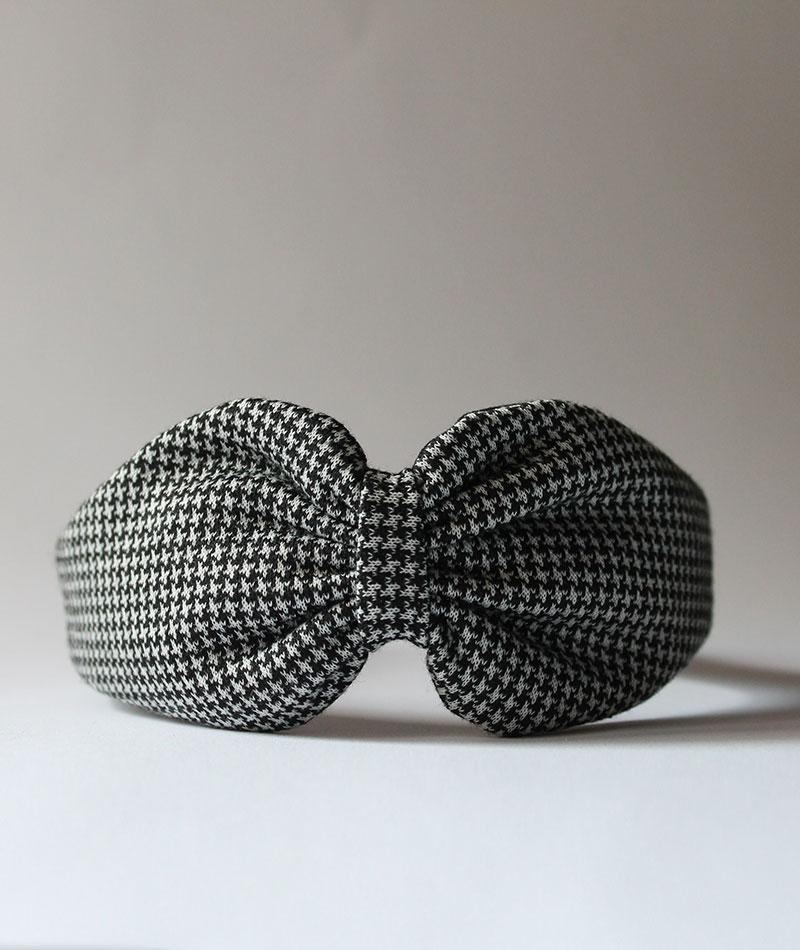moda-local-turbante-pata-de-gallo-blanco-negro