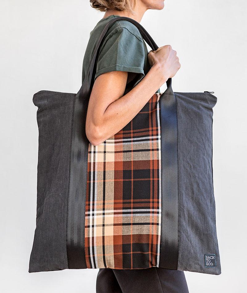 moda-sostenible-bolso-grande-backtoeco