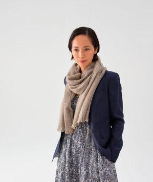 bufanda teixidors