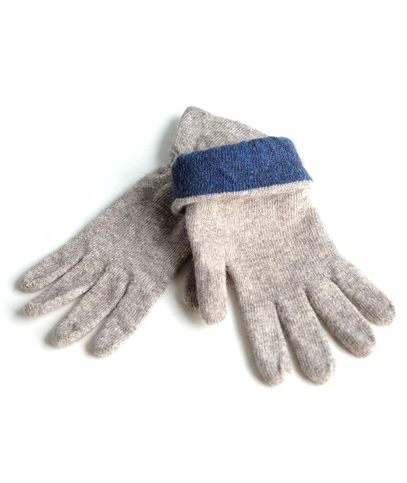 teixidors-guantes-gobi-gris-claro