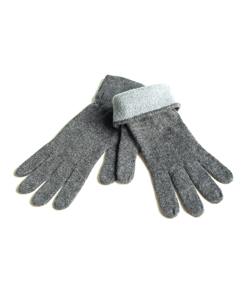 teixidors-guantes-newyork-grises