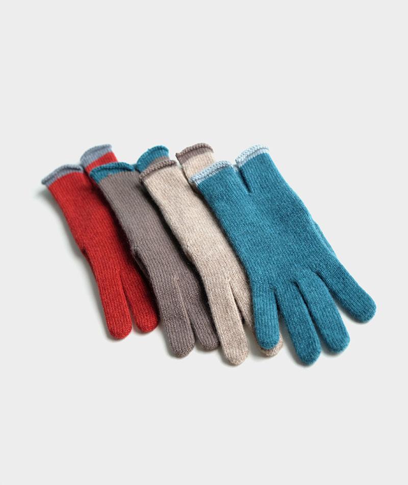 teixidors-guantes-paris-colores