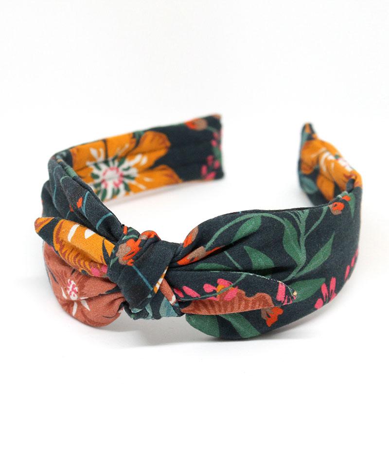 turbante-flores-lazo-nuevemi