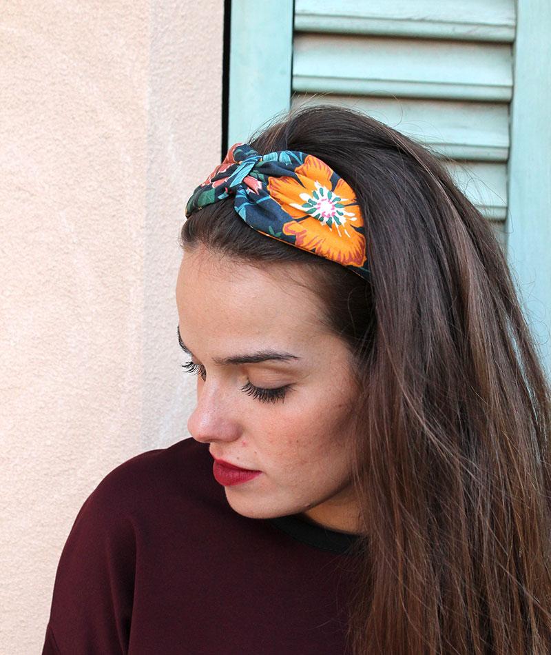 turbante-flores-pretty-thegooodshop