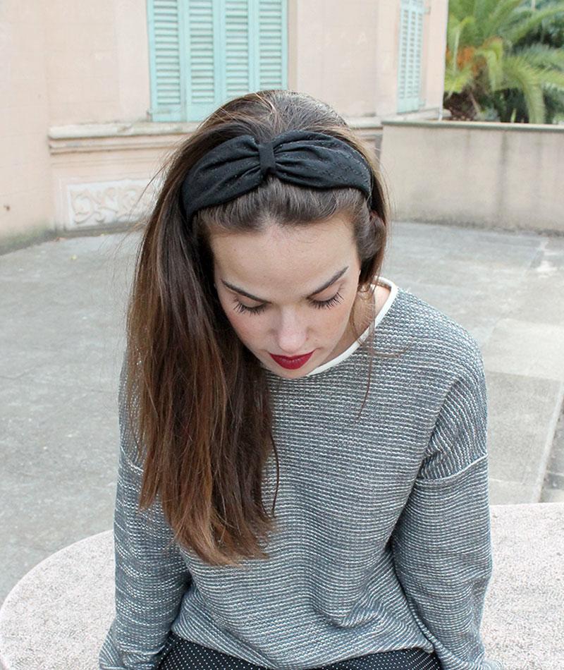 turbante-negro-bordado-nuevemi