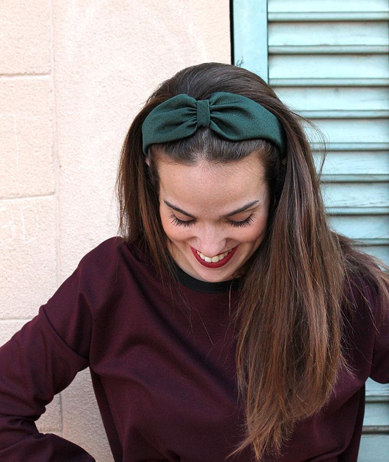 turbante-verde-thegooodshop