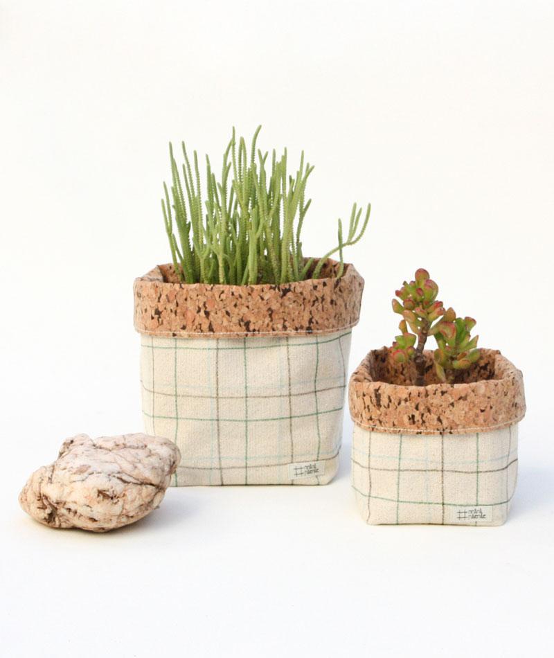 cesta-cuadros-verde-corcho-minipicnic-artesania