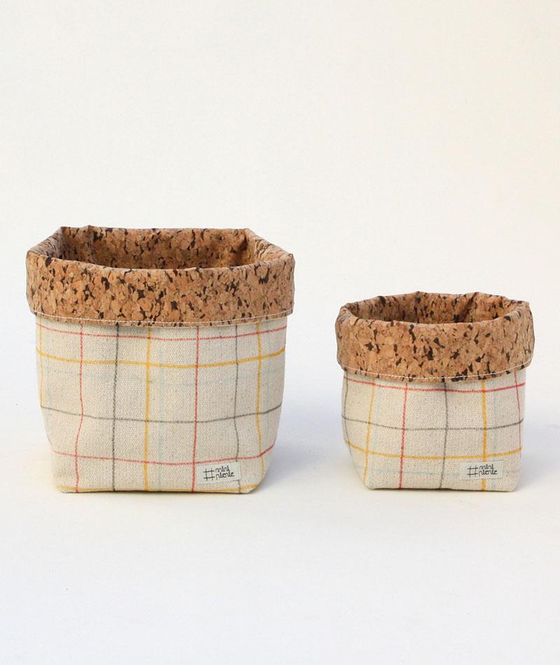 cesta-tonos-calidos-algodon-corcho-minipinic