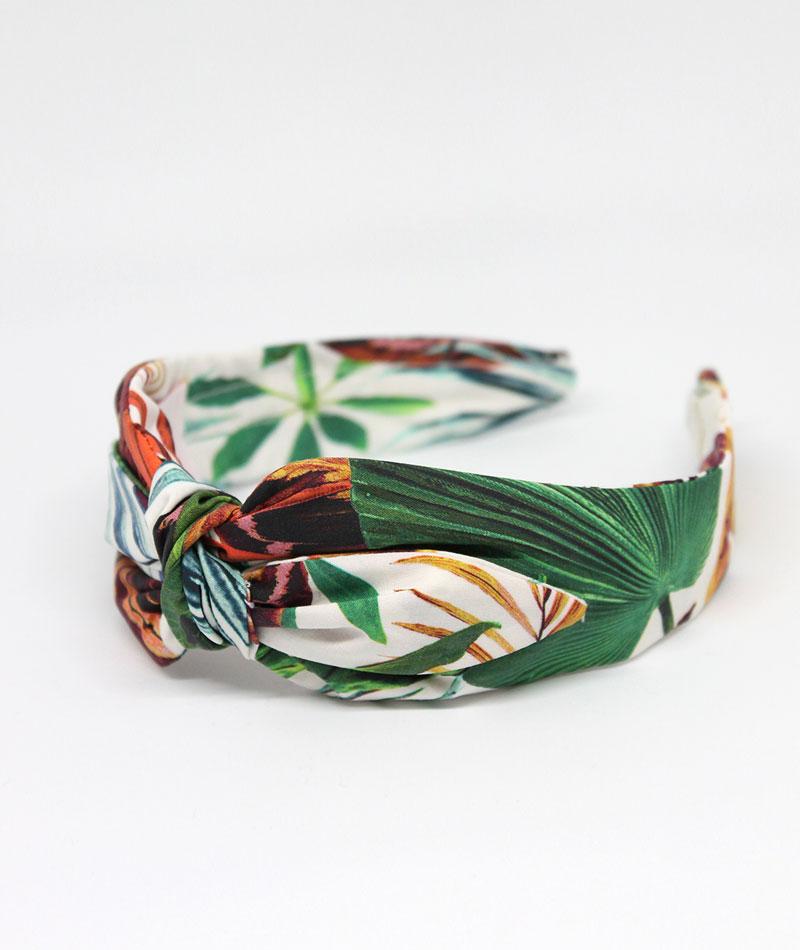 diadema-estampado-tropical-nuevemi