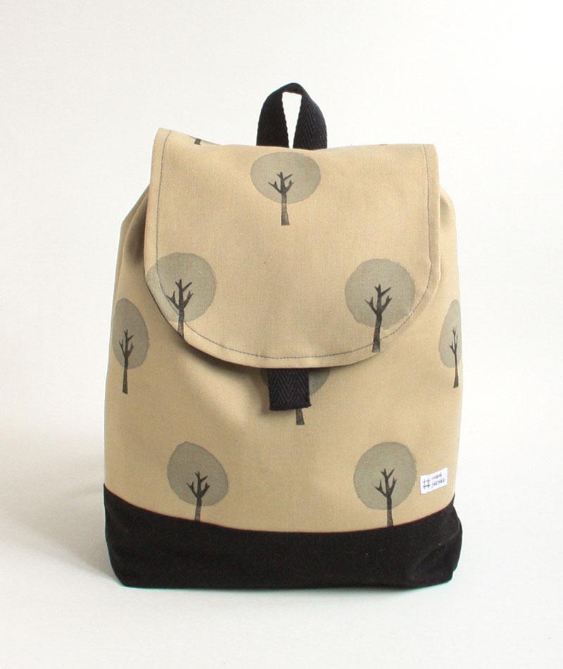mochila-algodon-hecha-a-mano-forest-beige-minipicnic
