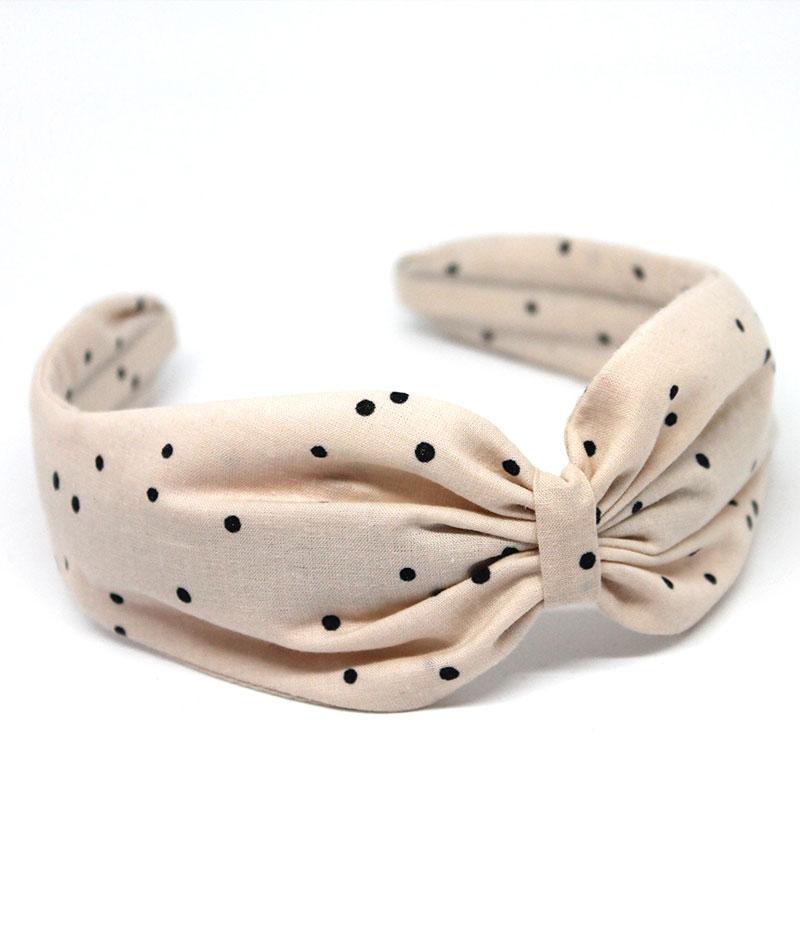 turbante-handmade-nuevemi-topos