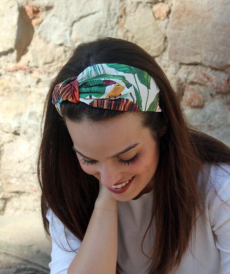 tropical-headband-handmade-barcelona-nuevemi