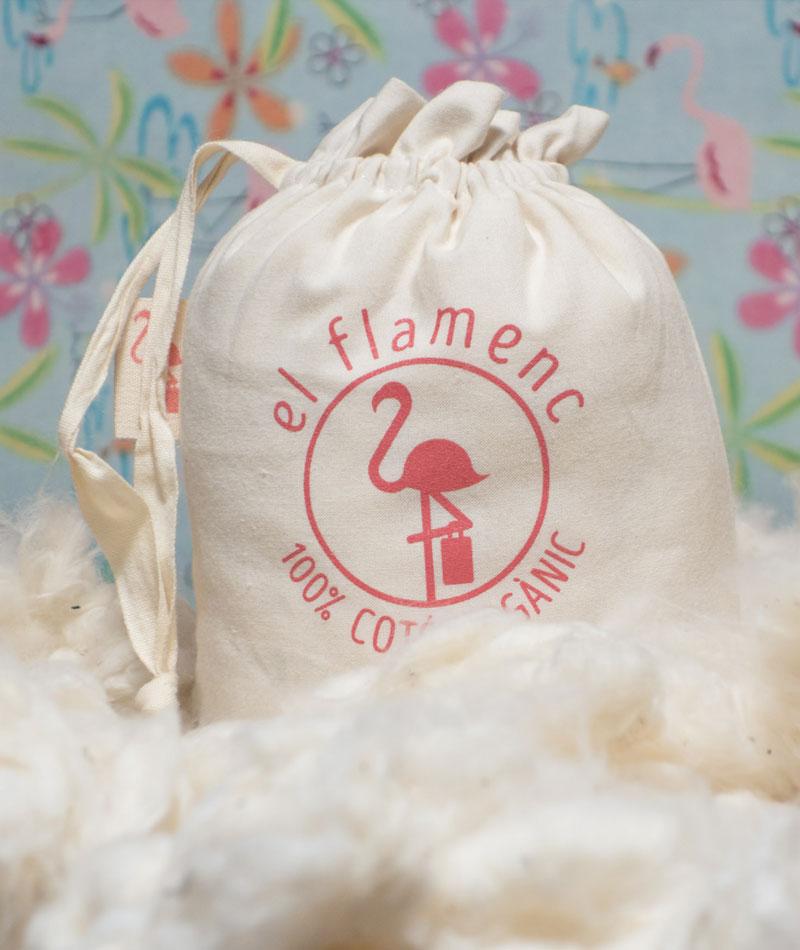 bolsa-pequena-algodon-compra-granel-residuo-cero-el-flamenc