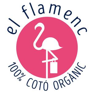 el-flamenc-logo_02