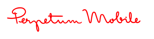 perpetum-mobile-logo