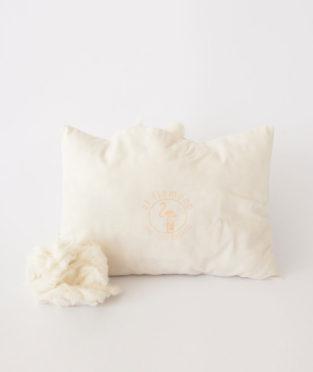 relleno-cojin-algodon-organico-certificado-organic-cotton-colors-25x35