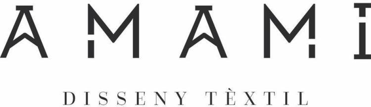amami logo the goood shop