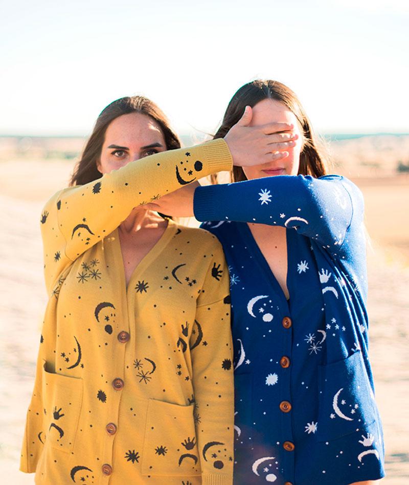 tienda online moda sostenible the goood shop