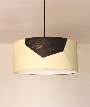 lámpara de techo maud