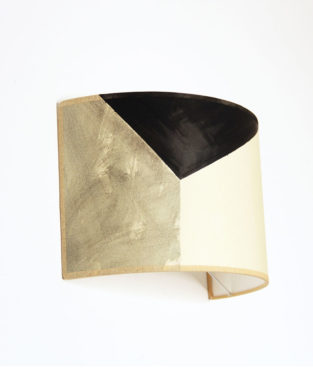 lampara-aplique-de-pared-maud-pentagono-negro