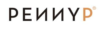 pennyp logo