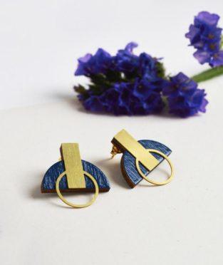 joyas artesanas hechas en barcelona