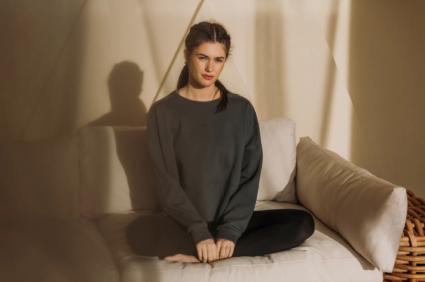 leser ropa yoga sostenible hecha en espana