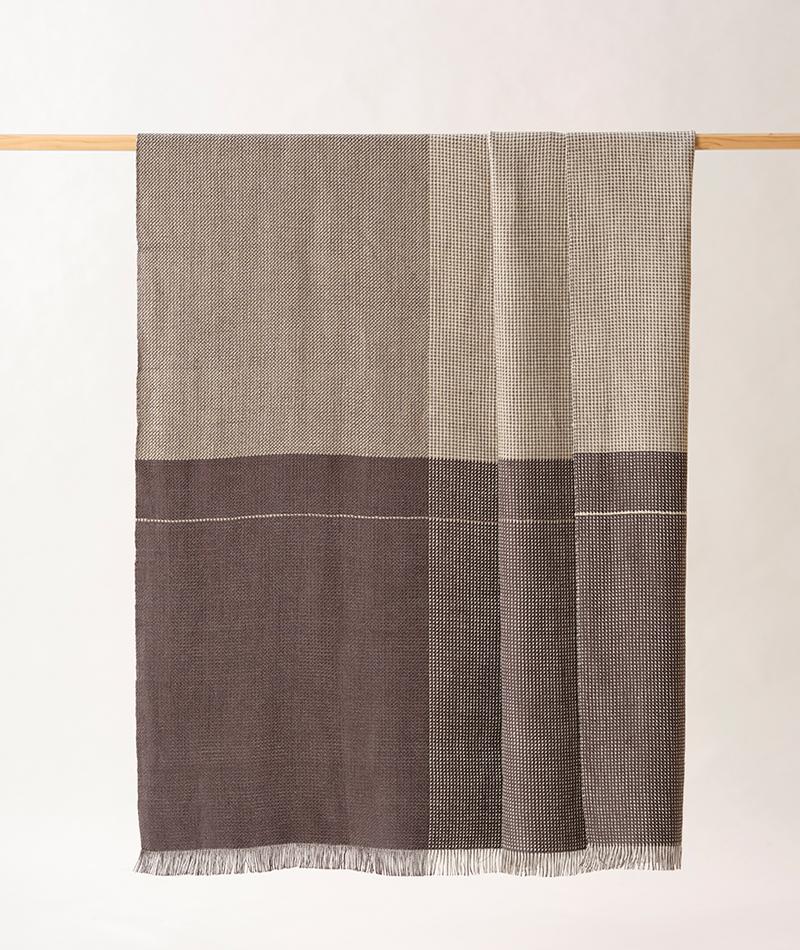 manta teixidors lino europeo