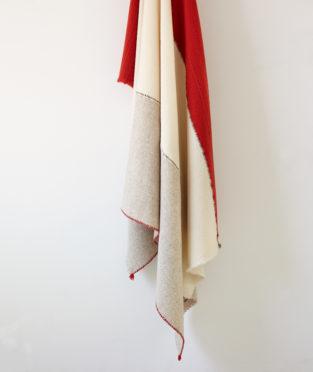 teixidors manta lana merina ecologica faye togood