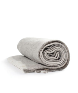 teixidors manta lana merina ecológica