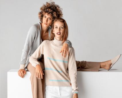ohhna ropa de mujer de punto vegana y ecológica
