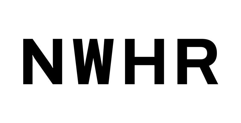 nowhere logo