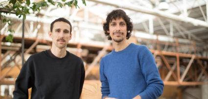 fos marcas sostenibles fabricadas en España