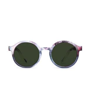 gafas de sol sostenibles fabricadas en españa