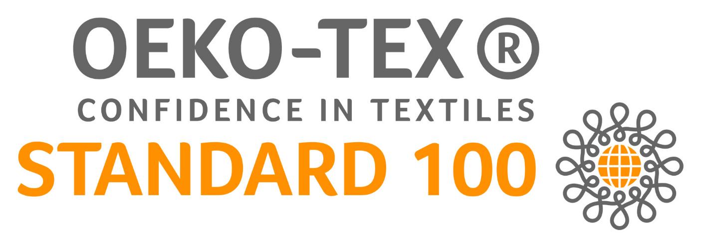 certificado oeko tex standard 100
