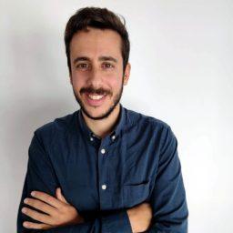 Juan Fernández Samaniego