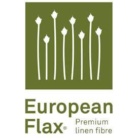 lino europeo certificado european flax