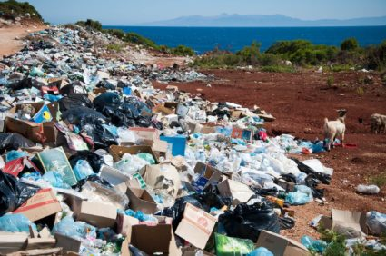 julio sin plástico 2021