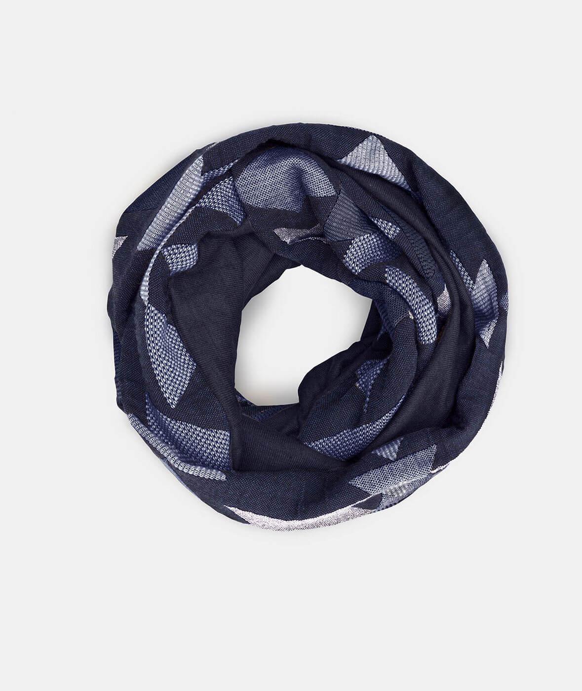 bufanda tubular nou moscada barcelona